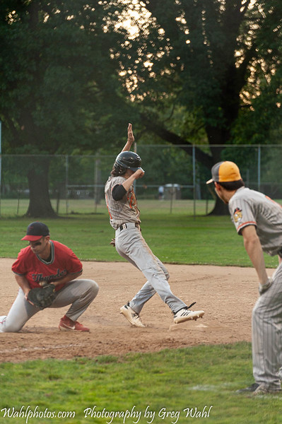 Beavers_Team_Game photos_2019-7386.JPG