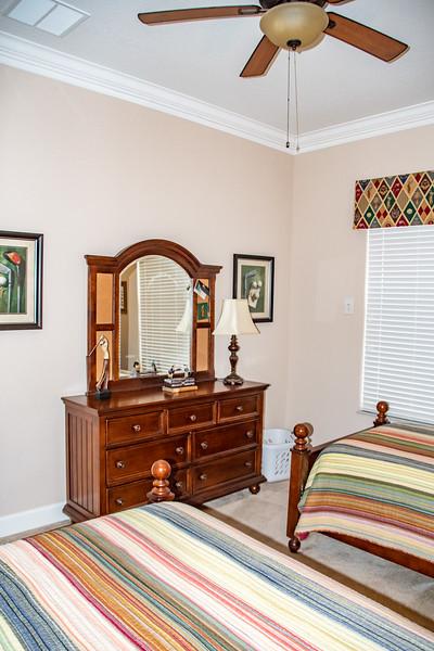 Retirement Home-DSC_0928-063.jpg