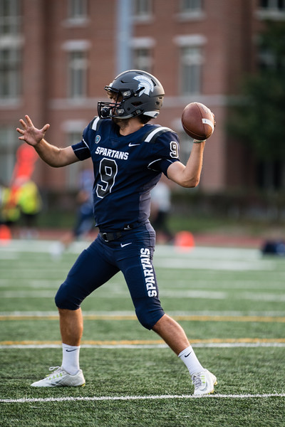 CWRU vs GC FB 9-21-19-22.jpg