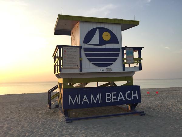 Alto US Premiere - Miami Beach, FL