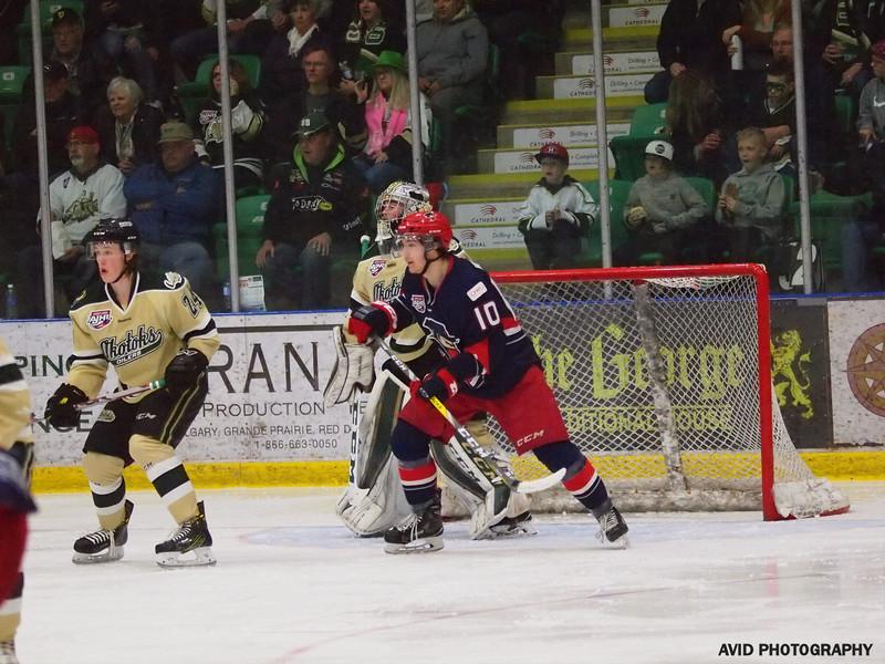 Okotoks Oilers vs. Brooks Bandits AJHL (141).jpg