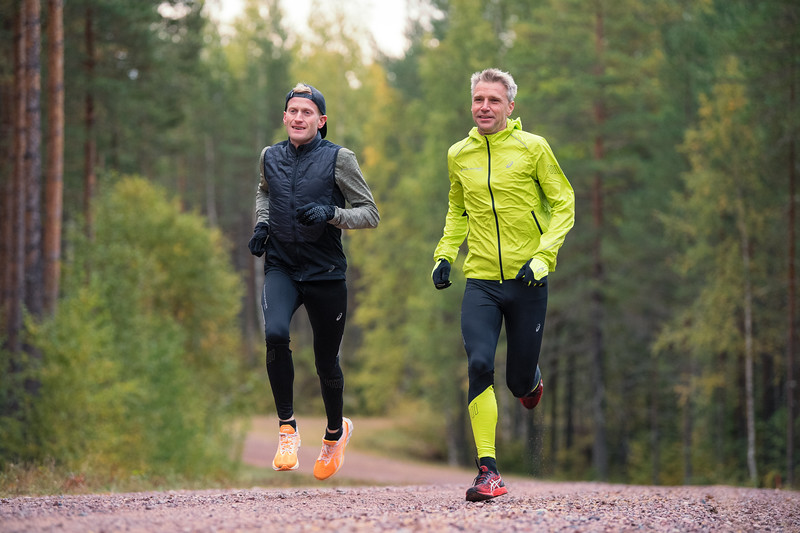 RUN_TRAIL_SS20_SWEDEN_MORA-4360.jpg