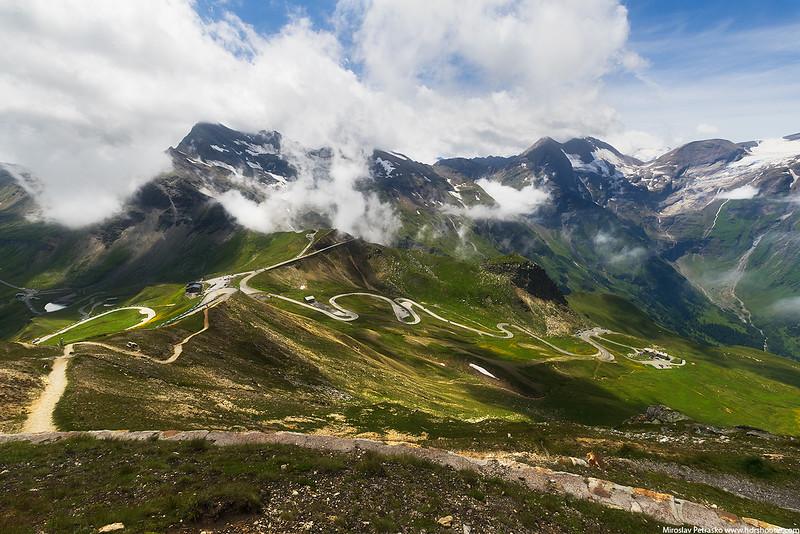 Alps_DSC7497-web.jpg