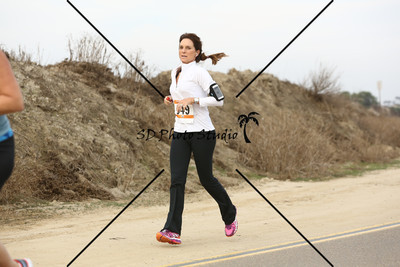 2014-Resolution-Run-finish
