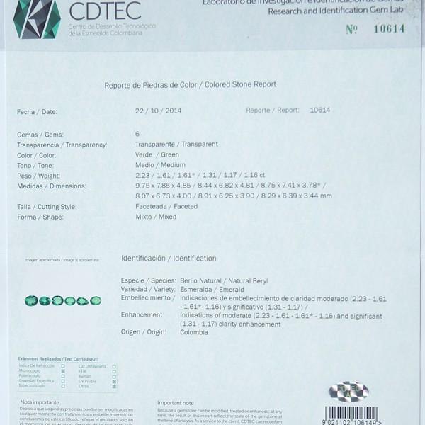 DK79 CDTEC.jpg