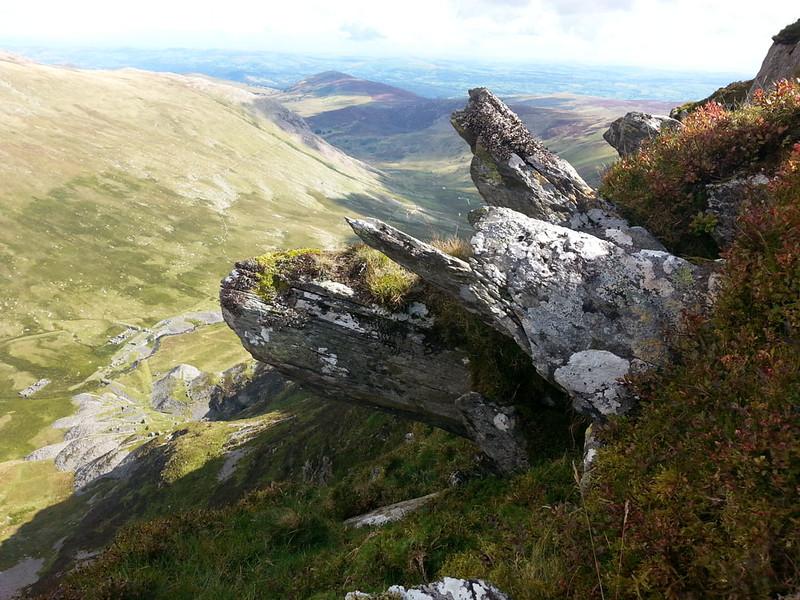 Y Braich ridge view by Guy.jpg