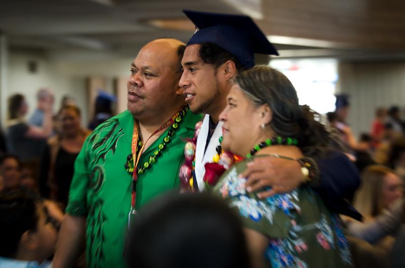 2018 TCCS Graduation-99.jpg