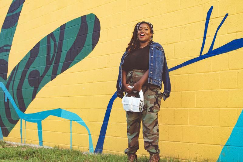 Baltimore_Style_Blogger_Oh_Snap_Its_Ash_Leanila_Baptiste_Photos-057.jpg