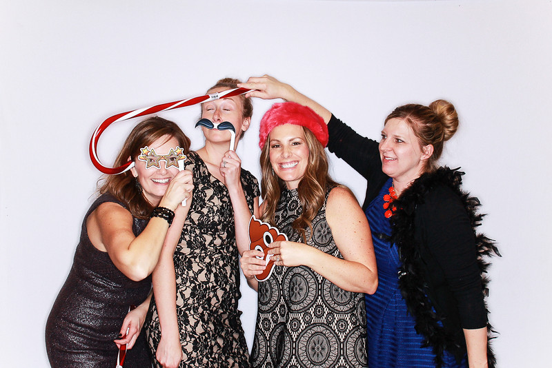 Russell And Anne Tie The Knot At DU-Photo Booth Rental-SocialLightPhoto.com-231.jpg