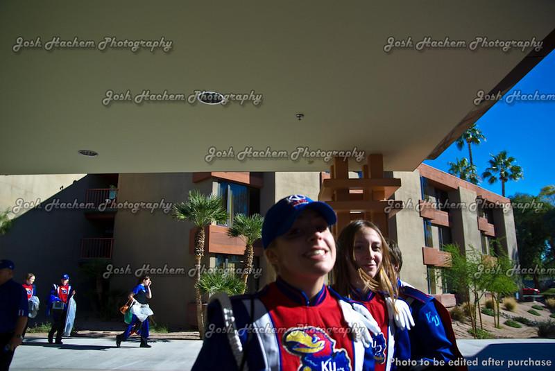12.31.2008 Pregame Insight Bowl (72).jpg