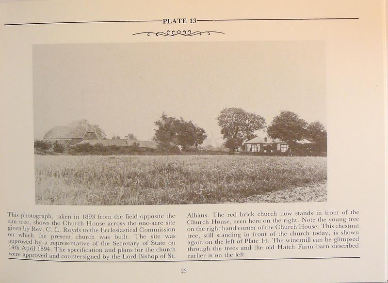 070805_Wrights of Kelvedon Hall - Page 23.jpg