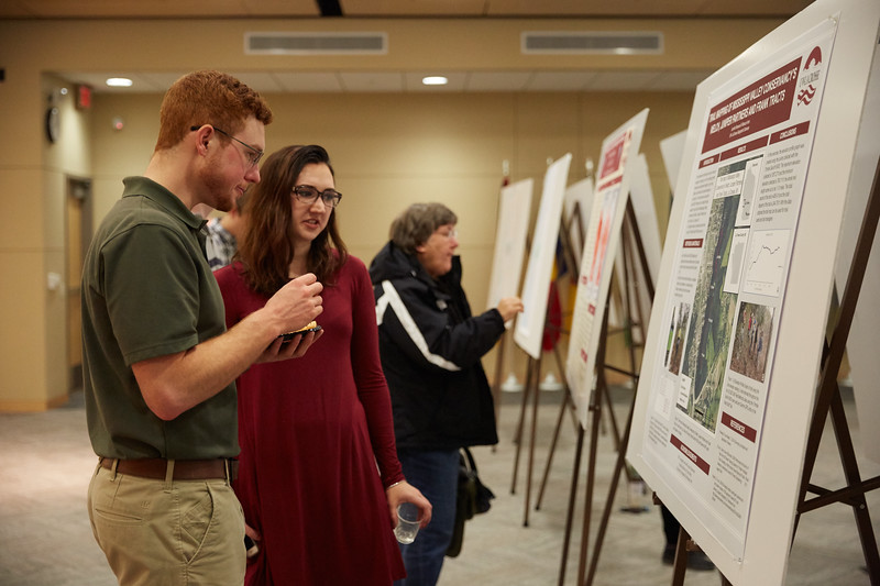 2017_UWL_Geography_GIS_Mapping_Poster_Session__0058.jpg