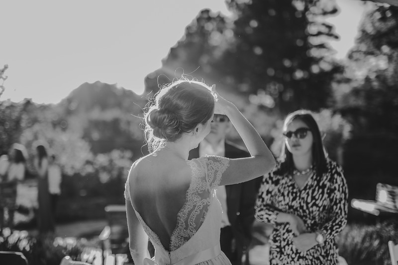 Amy+Andy_Wed-0485 (2).jpg