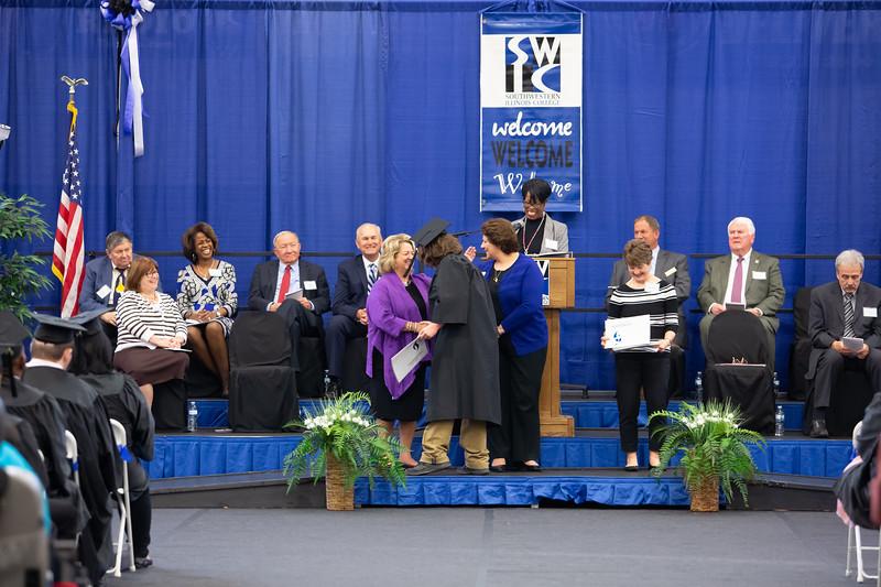 SWIC Graduation May 16-8455.jpg