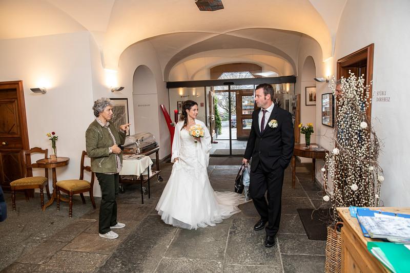 Hochzeit-Martina-und-Saemy-9026.jpg