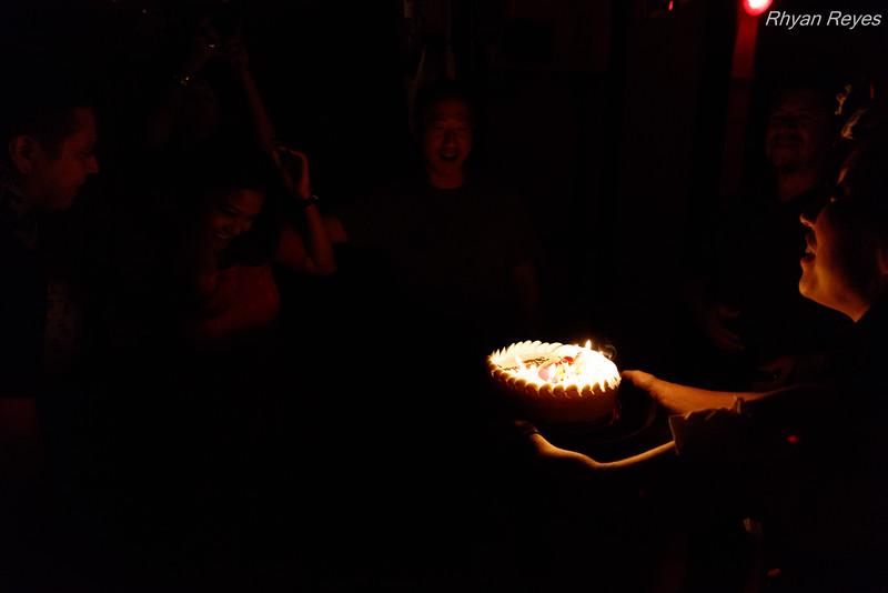 Jessa's_Birthday_IMG_0068_RRPhotos.jpg
