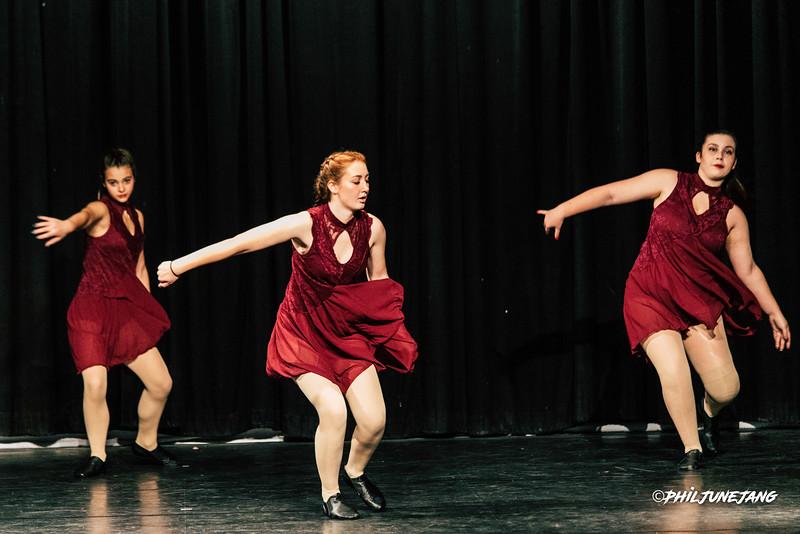 19_Dance_Recital_PHIL-2.jpg