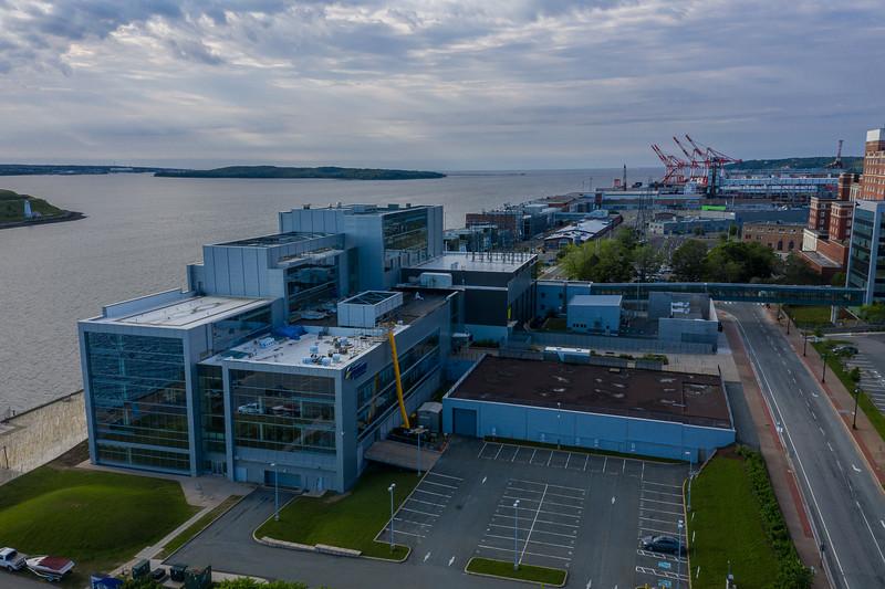 FL_Southwest Cunard Site A Floor 15_011.jpg