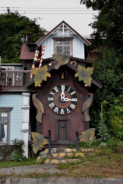 2016 P Vara museo clock.jpg