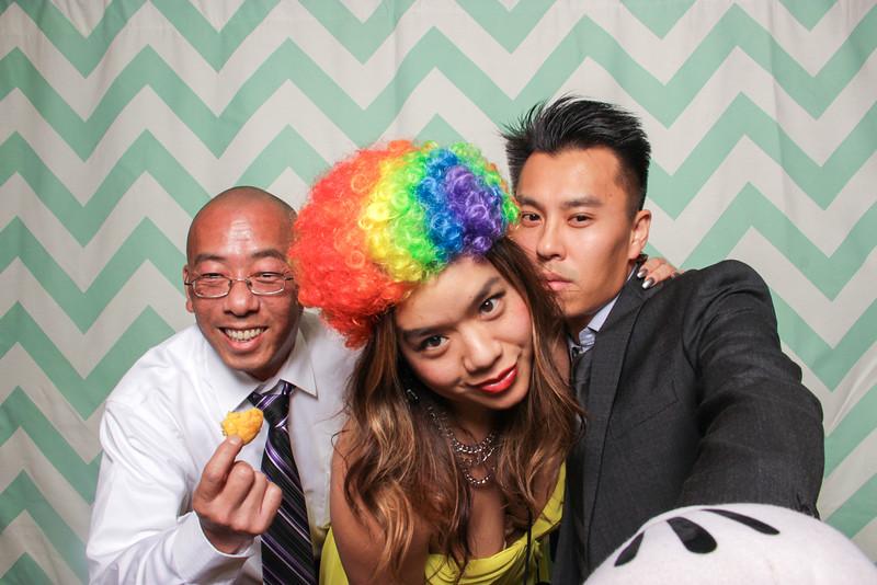 2014-12-20_ROEDER_Photobooth_WinnieBailey_Wedding_Singles_0667.jpg