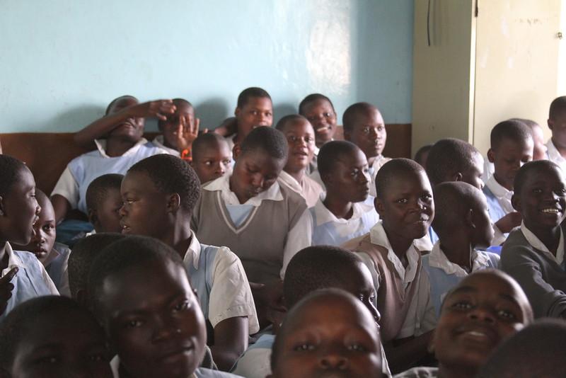 Kenya Part1 '15 909.JPG