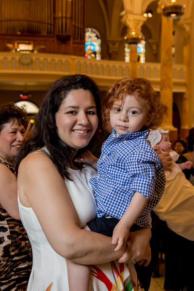 Josephine's Baptism and Party-75.jpg