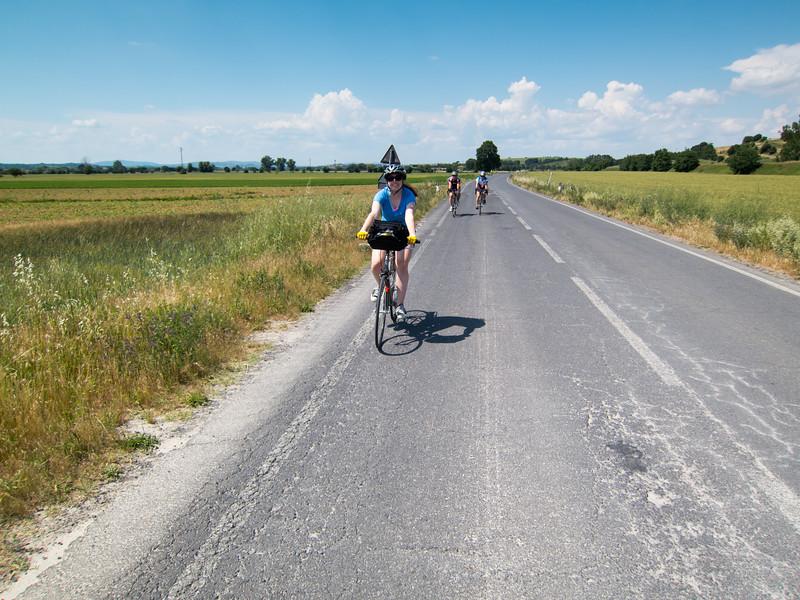 2015.05.31 Backroads Toscana 0023.jpg