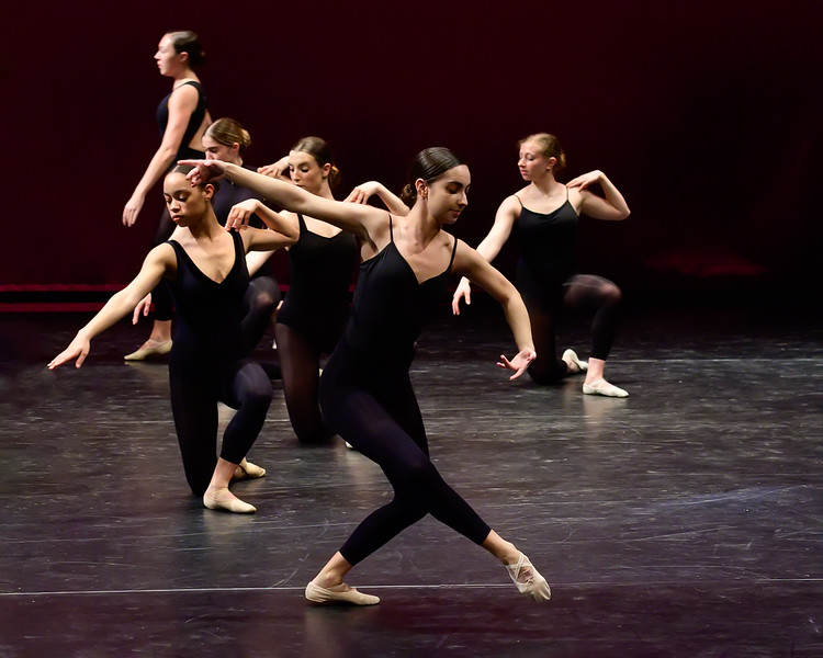 2020-01-16 LaGuardia Winter Showcase Dress Rehearsal Folder 1 (3451 of 3701).jpg