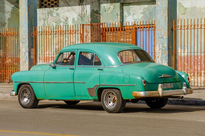 Havana-64.jpg