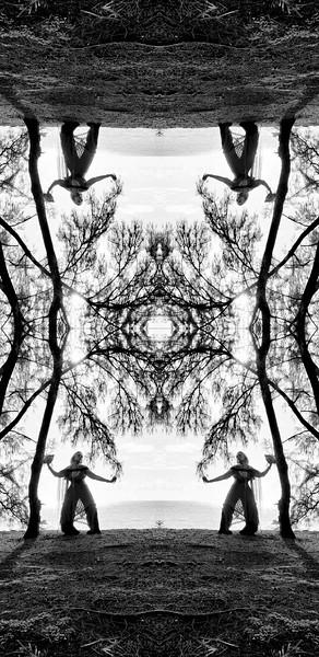 23194_mirror2.jpg