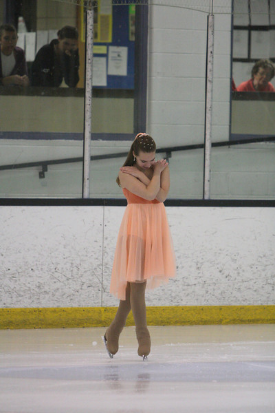 2009 Skate GB - Events 135-136