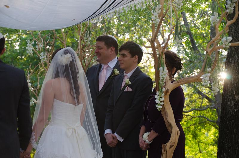 Andrew & Stefani Wedding Ceremony 2014-BJ1_5171.jpg