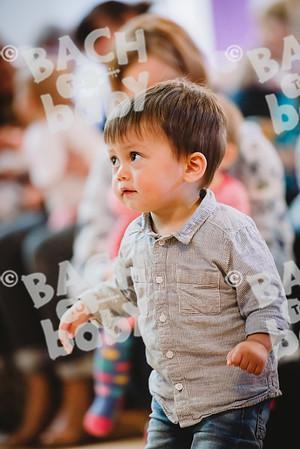 © Bach to Baby 2018_Alejandro Tamagno_Epsom_2018-05-04 007.jpg
