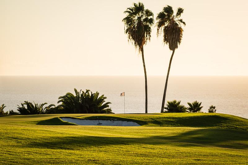 Golf Adeje_20191013_9097.jpg