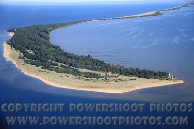 Apostle Islands