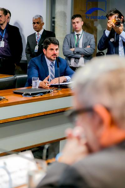 100719 - Comissões - Senador Marcos do Val_38.jpg