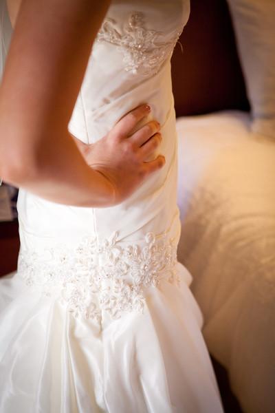 Michael-and-Libbys-Wedding-40.jpg