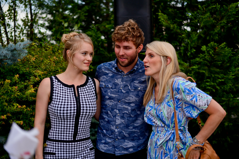 SITG-LaunchParty-315.JPG