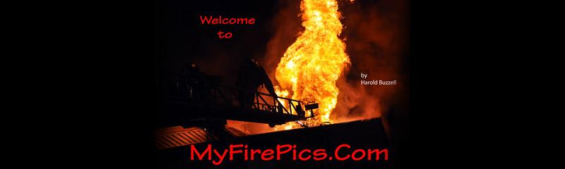 myfirepics_com cover 1