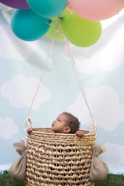 Eniye's First Birthday-191.JPG