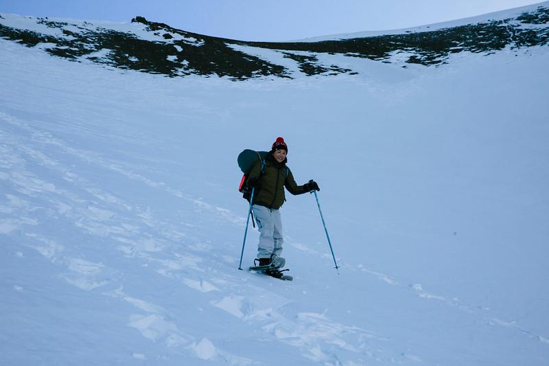 200124_Schneeschuhtour Engstligenalp_web-348.jpg