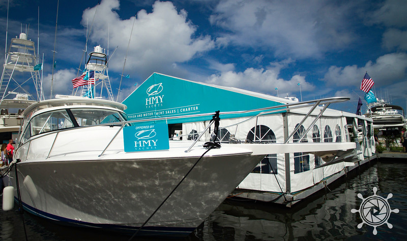 Palm Beach Boat Show - photos by MVP (5 of 52).jpg