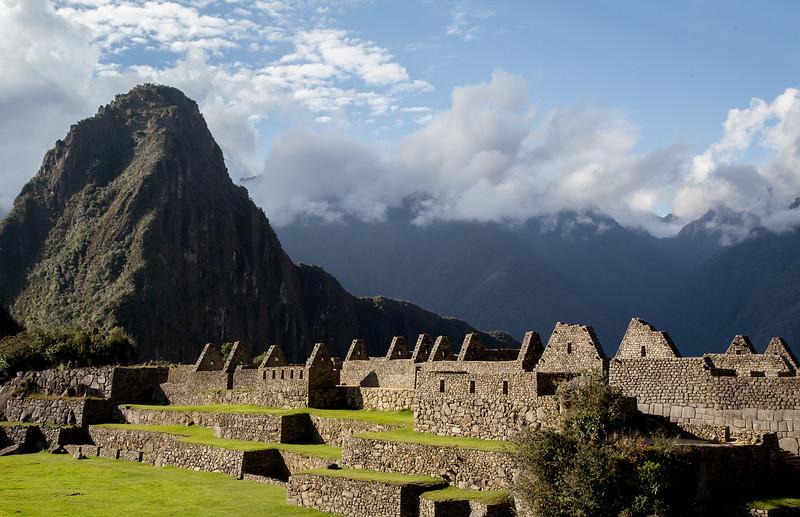 Machu Picchu_MG_3090.jpg