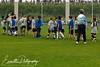 Grade 3 Soccer-127
