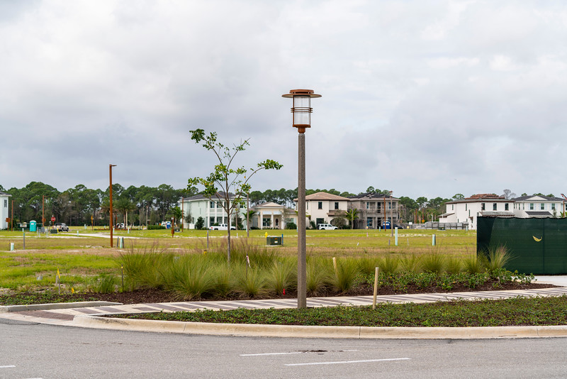 Spring City - Florida - 2019-187.jpg