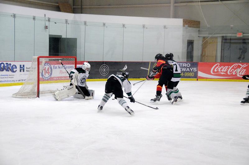 121222 Flames Hockey-131.JPG