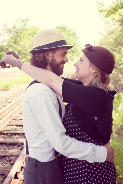 Lindsay and Ryan Engagement - Edits-65.jpg