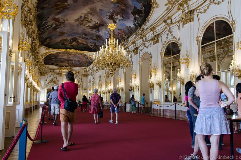 Schloss Schönbrunn #-7.jpg