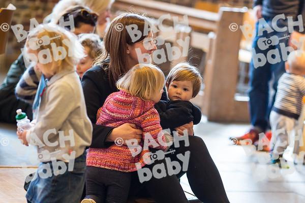 Bach to Baby 2018_HelenCooper_Putney-2018-03-22-35.jpg