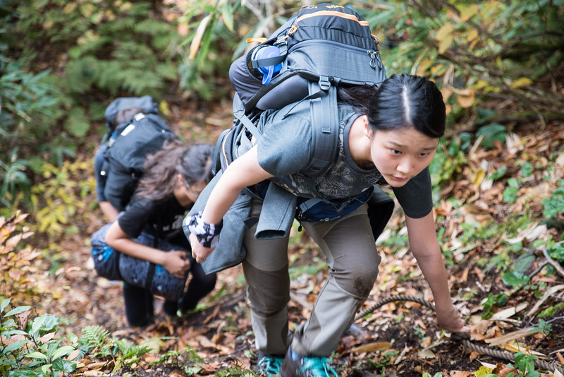 Niigata Expedition 2016-6134.jpg